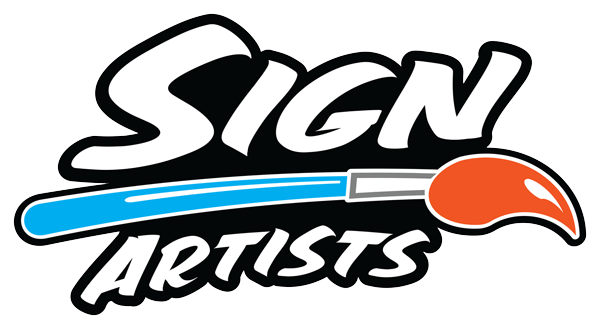 Sign Artists, Inc.